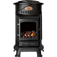 Provence Gas Stove (14-6940)