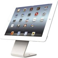 Maclocks Security bord stativ til tablet/smartphone