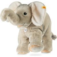 Steiff Trampili Elephant 45cm