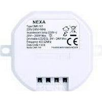 Nexa CMR-101