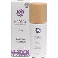 Naobay Protective Face Cream 100ml