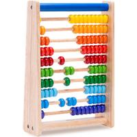 Wonderworld Abacus