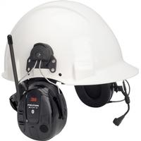 3M Peltor WS Alert XP Helmet Attachment