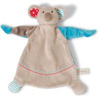NICI Comforter Koala 25x25cm