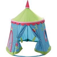 Haba Play Tent Caro Lini 008161