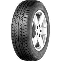 Gislaved Urban*Speed 185/65 R15 92T XL