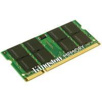Kingston Valueram DDR3L 1600MHz 8GB System Specific (KVR16LS11/8)