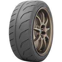 Toyo Proxes R888R 205/50 ZR17 89W