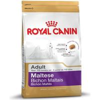 Royal Canin Breed Maltese Adult 1.5kg