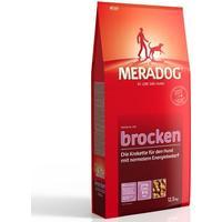 Meradog Premium Brocken 12.5kg