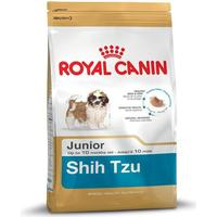 Royal Canin Breed Shih Tzu Junior 1.5kg