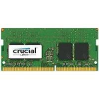 Crucial DDR4 2133MHz 4GB (CT4G4SFS8213)