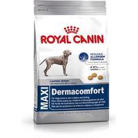 Royal Canin Maxi Dermacomfort 12kg