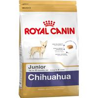 Royal Canin Breed Chihuahua Junior 1.5kg