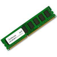 Kingston Valueram DDR3L 1333MHz 8GB System Specific (KVR16LN11/8)