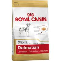 Royal Canin Breed Dalmatian Adult 12kg