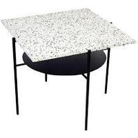 OK Design Confetti Coffee Table Soffbord