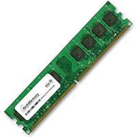 Kingston Valueram DDR2 667MHz 1GB System Specific (KVR667D2N5/1G)