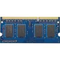 HP DDR3 1600MHz 8GB (B4U40AA)