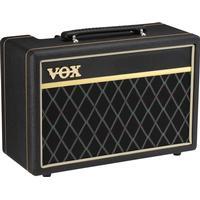 Vox, Pathfinder 10 Bass