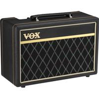 Vox, Pathfinder 10 Bass