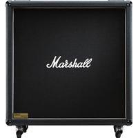 Marshall, 1960BV