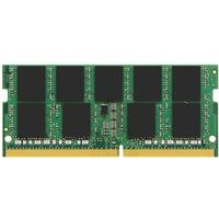 Kingston Valueram DDR4 2133MHz 8GB (KVR21S15S8/8)