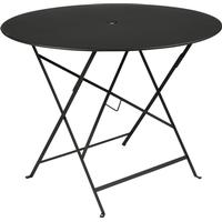 Fermob Bistro Round Table Matbord