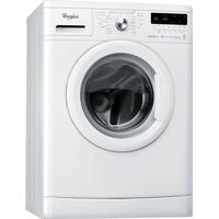 Whirlpool DLCE 91469