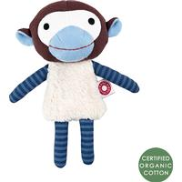 Franck & Fischer Trisse Cuddly Monkey