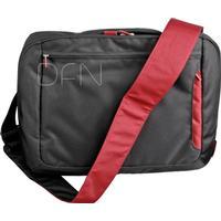 """Belkin Messenger Bag 17"""""""