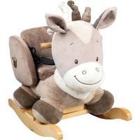 Nattou Rocker Noa the Horse 777353
