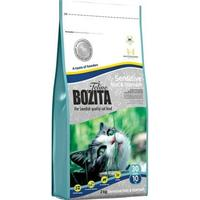 Bozita Feline Sensitive Diet & Stomach 2kg