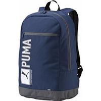 Puma Pioneer Backpack I - New Navy