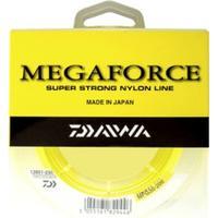 Daiwa Megaforce Serisi 0.40mm 270m