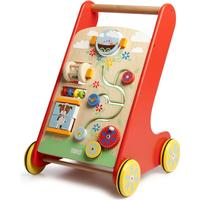Tidlo Activity Walker