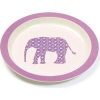 Smallstuff Melamin Flat Plate