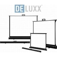 DELUXX Advanced U Polaro