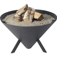Bon-Fire Bonfire with Stand Ø77cm
