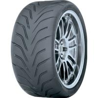 Toyo Proxes R888 265/35 ZR18 93Y