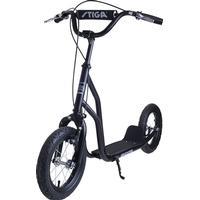 """Stiga Air Scooter 12"""""""