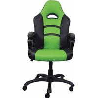 l33t Essential Gaming Chair