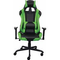 l33t Elite Gaming Chair