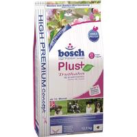 Bosch Plus Turkey & Potato 12.5kg