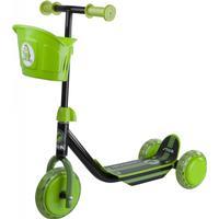 Stiga Kid 3 Wheel Scooter