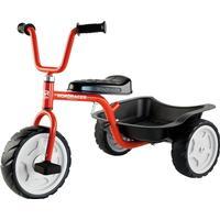 Stiga Trehjuling Roadracer
