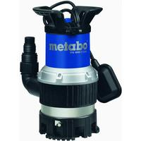 Metabo Combi Submersible Pump TPS 16000 S