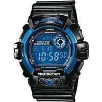 Casio G-Shock (G-8900A-1ER)