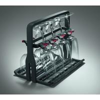 AEG Glass Basket 9029795557