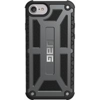 UAG Monarch Series Case (iPhone 8/7/6S/6)